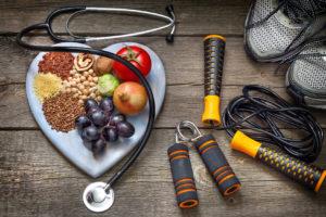 Weniger Entzündung mit Intermittent Fasting